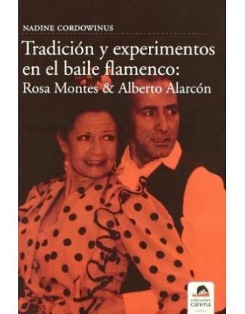 Tradición y experimentos en...