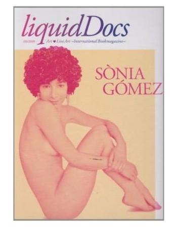 liquidDocs Sònia Gómez...
