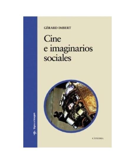 Cine e imaginarios sociales