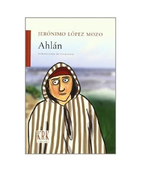Ahlán