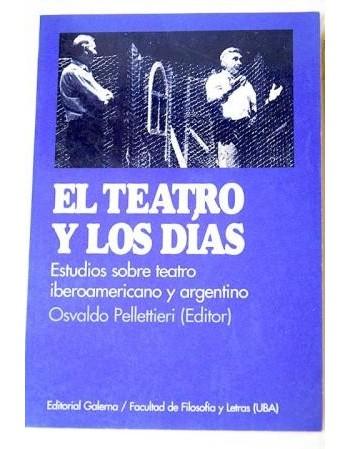 De Bertolt Brecht a Ricardo...