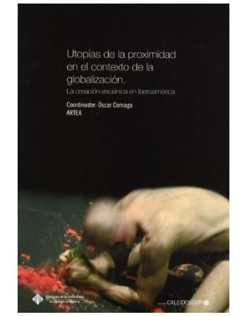 Utopías de la proximidad en...