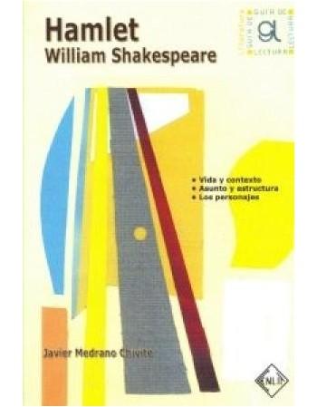 Hamlet. William...