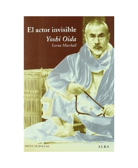 El actor invisible