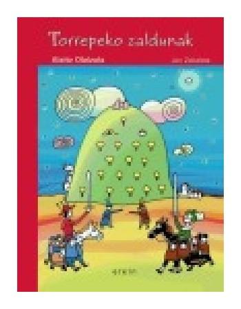 Torrepeko zaldunak
