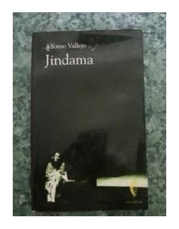 Jindama