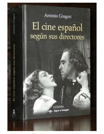 El cine español según sus...