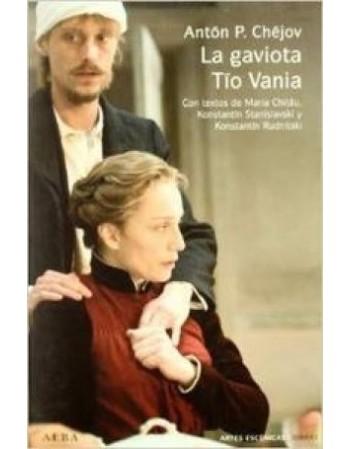 La gaviota/ Tío Vania