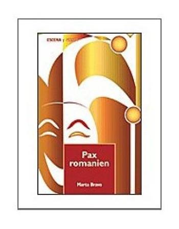 Pax romanien