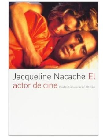 El actor de cine