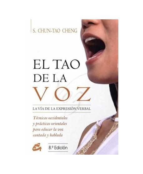 El Tao de la voz