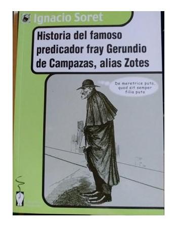 Historia del famoso...