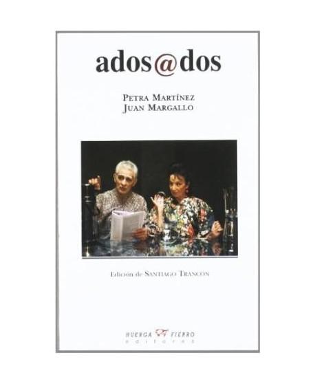 Ados@dos