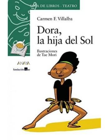Dora, la hija del sol