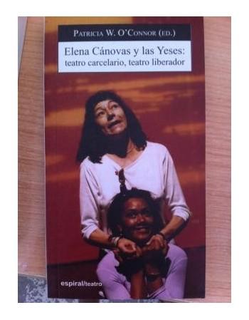 Elena Cánovas y las Yeses:...