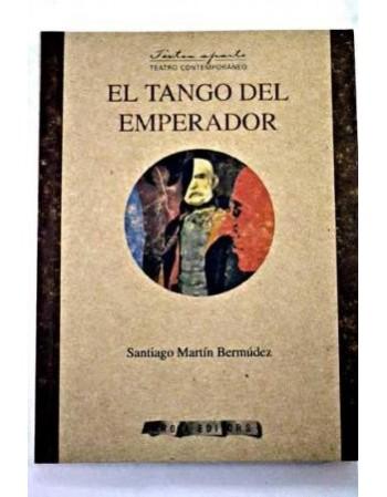El tango del emperador
