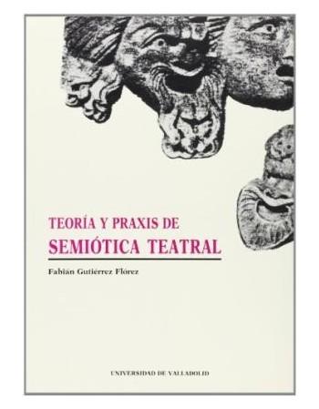 Teoría y praxis de...
