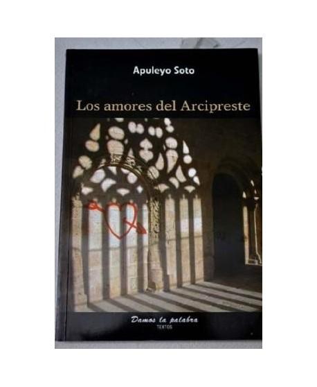 Los amores del Arcipreste